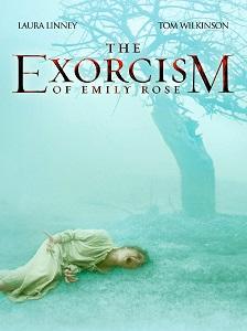 ეშმაკის განდევნა ემილი როუზისგან (ქართულად) / eshmakis gandevna emili rouzisgan (qartulad) / The Exorcism of Emily Rose