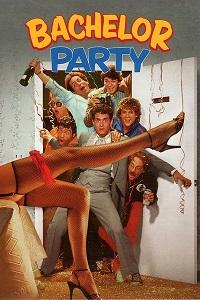 კაცების წვეულება (ქართულად) / kacebis wveuleba (qartulad) / Bachelor Party