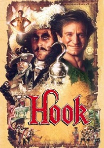 კაპიტანი კაუჭა (ქართულად) / kapitani kaucha (qartulad) / Hook