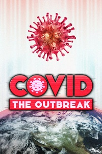 COVID: The Outbreak | License
