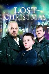 დაკარგული შობა (ქართულად) / dakarguli shoba (qartulad) / Lost Christmas