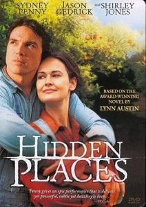 იდუმალი ადგილები (ქართულად) / idumali adgilebi (qartulad) / Hidden Places