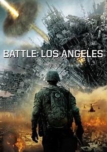 ბრძოლა ლოს-ანჯელესისათვის (ქართულად) / brdzola los-anjelesisatvis (qartulad) / Battle Los Angeles