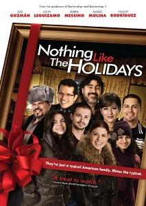 არაფერი შეედრება დღესასწაულებს (ქართულად) / araferi sheedreba dgesaswaulebs (qartulad) / Nothing Like the Holidays