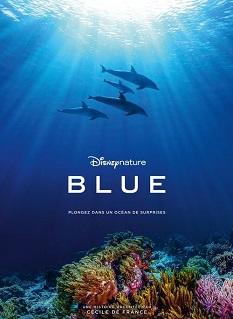დელფინის რიფი (ქართულად) / delfinis rifi (qartulad) / Dolphin Reef
