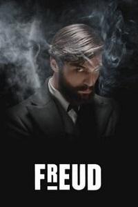 ფროიდი (ქართულად) / froidi (qartulad) / Freud