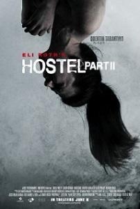 ჰოსტელი 2 (ქართულად) / hosteli 2 (qartulad) / Hostel: Part II