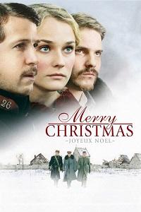 ბედნიერ შობას გისურვებთ (ქართულად) / bednier shobas gisurvebt (qartulad) / Joyeux Noel