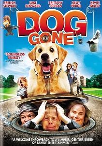 დაკარგული ძაღლი (ქართულად) / dakarguli dzagli (qartulad) / Dog Gone