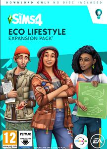The Sims 4   CODEX