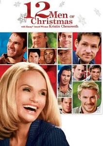 ბიჭები კალენდრიდან (ქართულად) / bichebi kalendridan (qartulad) / 12 Men of Christmas
