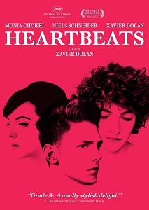 წარმოსახვითი სიყვარული (ქართულად) / warmosaxviti siyvaruli (qartulad) / Heartbeats