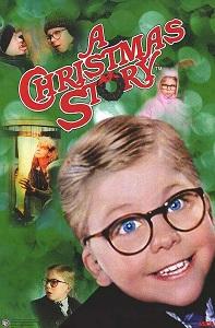 საშობაო ისტორია (ქართულად) / sashobao istoria (qartulad) / A Christmas Story