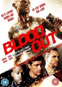სისხლი (ქართულად) / sisxli (qartulad) / Blood Out