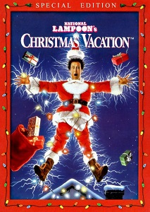 საშობაო არდადეგები (ქართულად) / sashobao ardadegebi (qartulad) / National Lampoon's Christmas Vacation