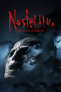 Nosferatu: The Wrath of Malachi | Repack by R.G. Catalyst