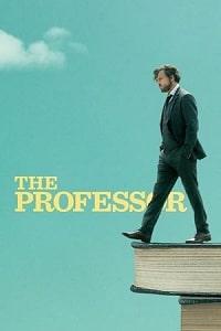 პროფესორი (ქართულად) / profesori (qartulad) / The Professor