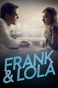 ფრენკი და ლოლა (ქართულად) / frenki da lola (qartulad) / Frank and Lola