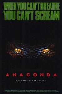 ანაკონდა (ქართულად) / anakonda (qartulad) / Anaconda