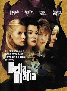ნათლიდედა (ქართულად) / natlideda (qartulad) / Bella Mafia