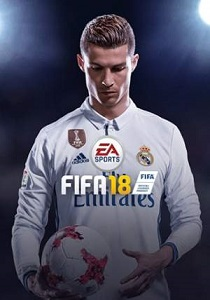 FIFA 18: ICON Edition | RePack by nemos=