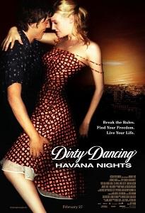 ბინძური ცეკვები 2 (ქართულად) / bindzuri cekvebi 2 (qartulad) / Dirty Dancing: Havana Nights