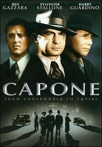 კაპონე (ქართულად) / kapone (qartulad) / Capone