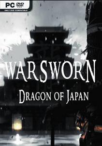 Warsworn: Dragon of Japan - Empire Edition | CODEX