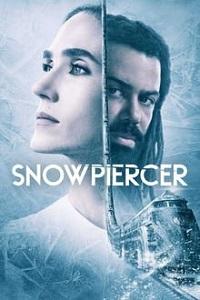 თოვლისმჭრელი (ქართულად) / tovlismchreli (qartulad) / Snowpiercer