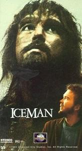 ყინულის კაცი (ქართულად) / yinulis kaci (qartulad) / Iceman