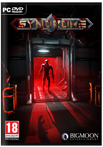 Syndrome | RePack By Juk.v.Muravenike