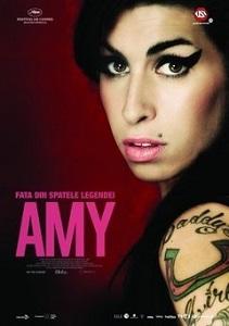ემი (ქართულად) / emi (qartulad) / Amy