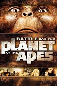 ბრძოლა მაიმუნების პლანეტაზე (ქართულად) / brdzola maimunebis planetaze (qartulad) / Battle For The Planet Of The Apes