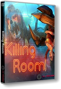 Killing Room | RePack By R.G. Freedom