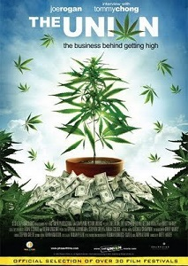 კავშირი (ქართულად) / kavshiri (qartulad) / The Union: The Business Behind Getting High