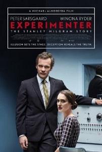 ექსპერიმენტატორი (ქართულად) / eqsperimentatori (qartulad) / Experimenter