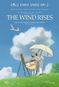 ქარი მატულობს (ქართულად) / qari matulobs (qartulad) / The Wind Rises