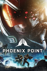 Phoenix Point | Repack By SpaceX