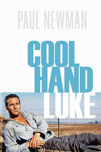 გულგრილი ლიუკი (ქართულად) / gulgrili liuki (qartulad) / Cool Hand Luke