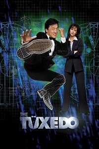 სმოკინგი (ქართულად) / smokingi (qartulad) / The Tuxedo