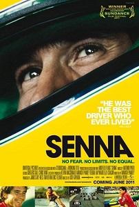 სენა (ქართულად) / sena (qartulad) / Senna