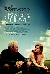 ჩახვეული ბურთი (ქართულად) / chaxveuli burti (qartulad) / Trouble with the Curve
