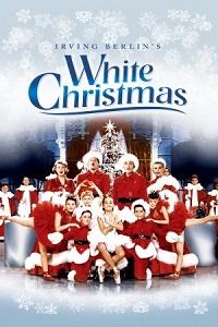 ნათელი შობა (ქართულად) / nateli shoba (qartulad) / White Christmas