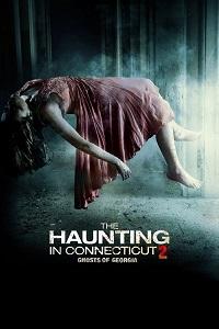 კონექტიკუტის აჩრდილები 2 (ქართულად) / koneqtikutis achrdilebi 2 (qartulad) / The Haunting in Connecticut 2: Ghosts of Georgia