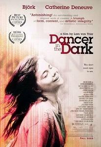 წყვდიადში მოცეკვავე (ქართულად) / wyvdiadshi mocekvave (qartulad) / Dancer in the Dark