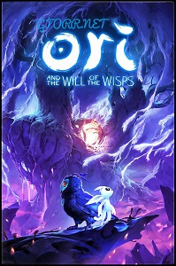 Ori and the Will of the Wisps | Repack By SpaceX