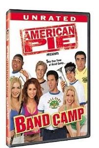ამერიკული ნამცხვარი 4 (ქართულად) / amerikuli namcxvari 4 (qartulad) / American Pie Presents: Band Camp