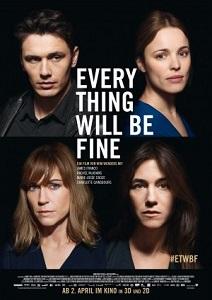 ყველაფერი კარგად იქნება (ქართულად) / yvelaferi kargad iqneba (qartulad) / Every Thing Will Be Fine