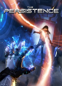 The Persistence | RePack By FitGirl