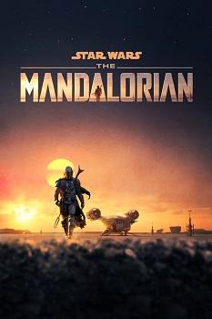მანდალორელი / The Mandalorian